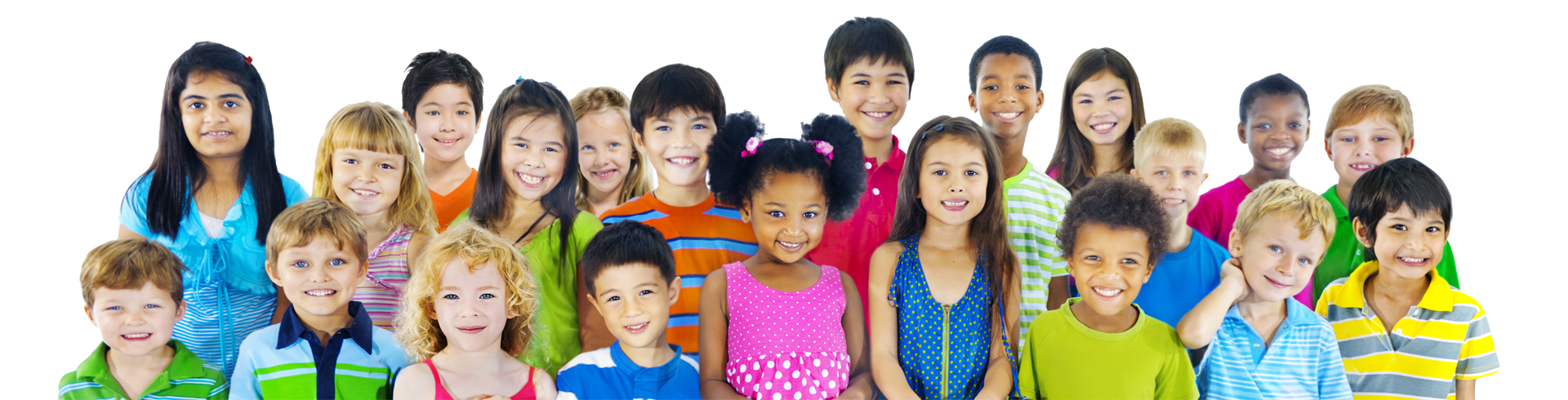 AllKids Orthodontic Consultation Exam in Illinois